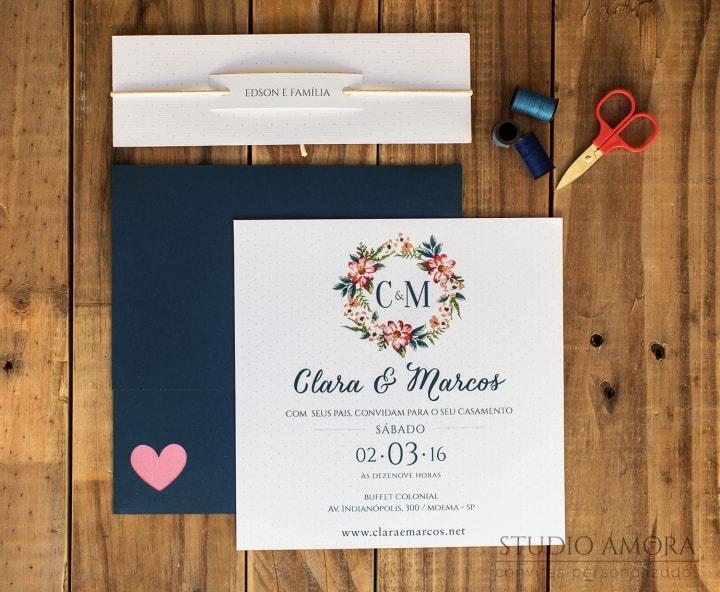 Amora Design