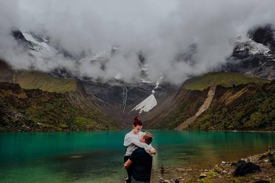 Lua de Mel no Peru: 10 coisas que não podem deixar de fazer