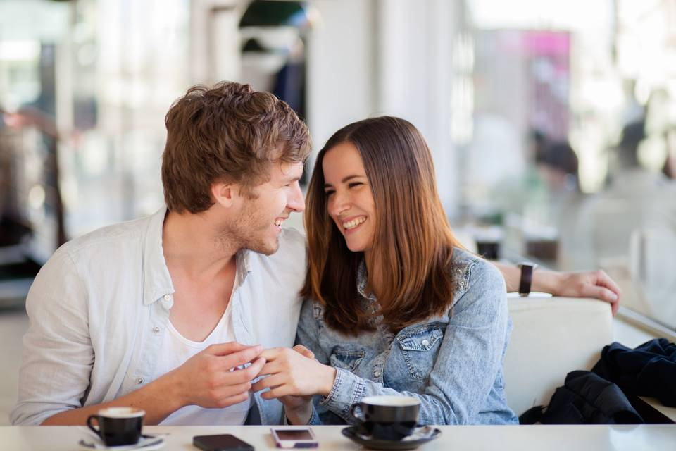 Dúvidas sobre o regime de bens do casal? Vejam o que é necessário saber