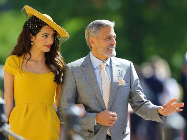 Vestidos amarelos para convidadas: modelos inpirados no casamento real