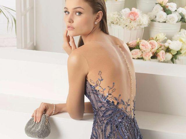 Convidada sexy: 25 vestidos sensuais