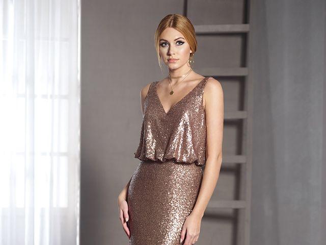 4f26806f3593f Casamento primaveril  tendências de looks para as convidadas