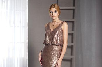 Casamento primaveril: tendências de looks para as convidadas