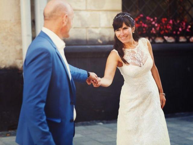 30 Vestidos de noiva para mulheres maiores de 40