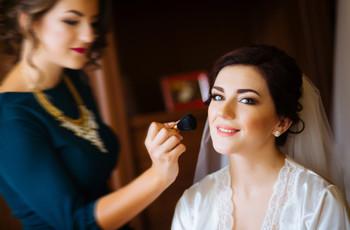 Micropigmentação da sobrancelha: o que uma noiva deve saber