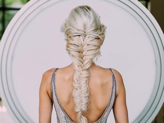 """6 Penteados com tranças inspirados em """"Game of Thrones"""": qual escolheria?"""