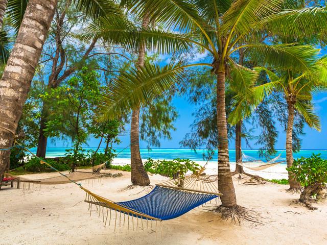 Lua de mel na Tanzânia (parte I): preparem-se bem e sejam bem-vindos a Zanzibar