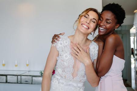 4 Dicas para a noiva manter um bom relacionamento com sua cunhada