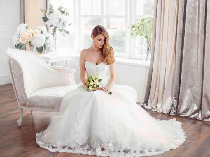O stress da noiva: dicas para evitá-lo até chegar o dia C