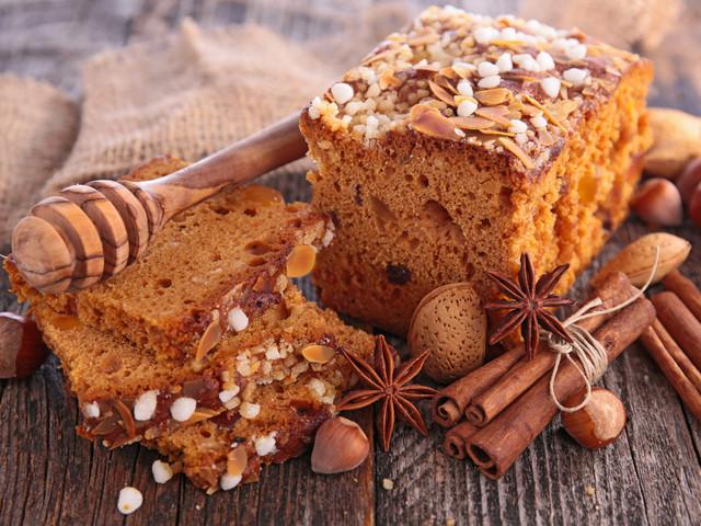 Formas interessantes de servir pães na sua recepção