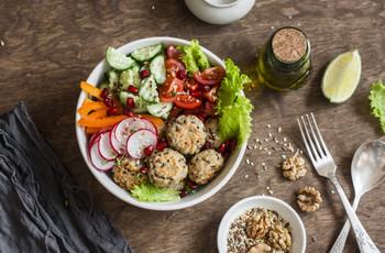 Alerta saúde! Cuidado com as dietas que podem ser perigosas