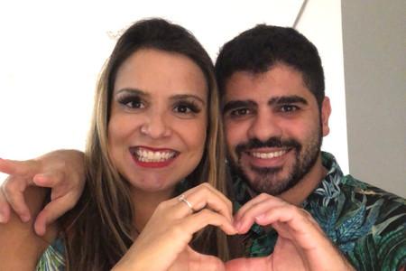 Querem ganhar 5 mil reais no sorteio de Casamentos.com.br? Saibam como participar!