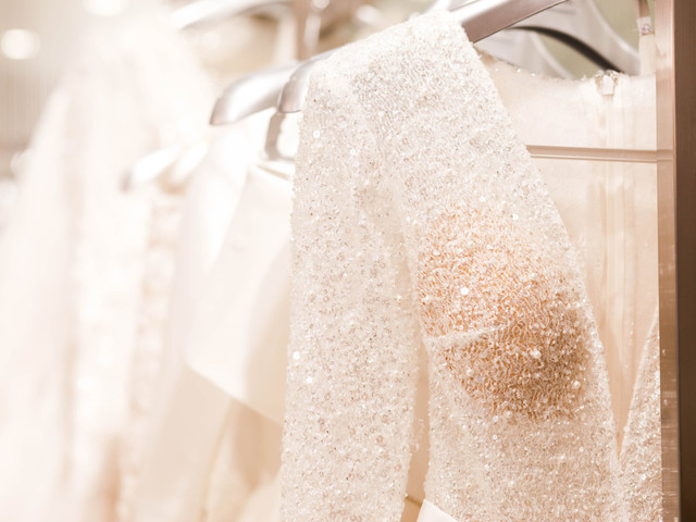6 Sinais de que um vestido talvez não seja ideal para você