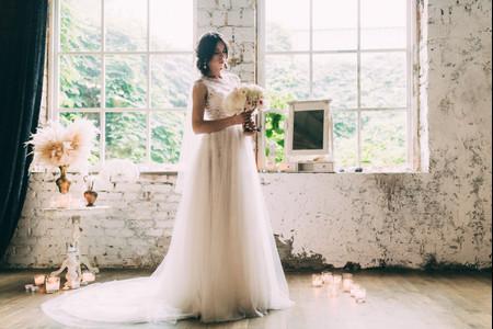 7 Pessoas que seria melhor não levar para a prova do vestido de noiva