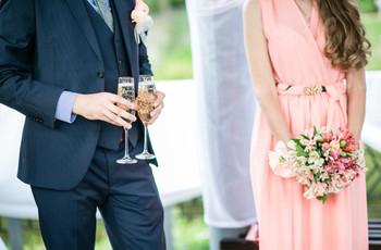 7 Dicas para convidados que vão sozinhos se divertirem do início ao fim