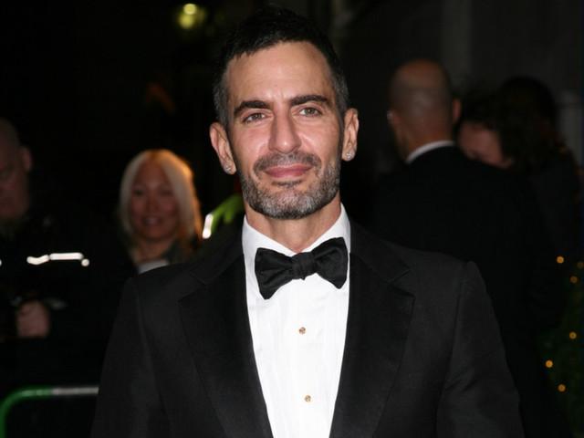 Marc Jacobs se casa em cerimônia íntima e luxuosa em NY