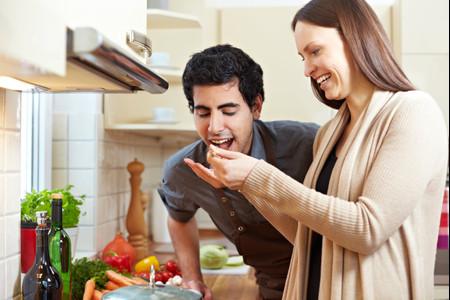 Preparando-se para ser pais: alimentos que influenciam na fertilidade