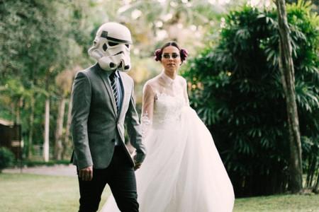 Casamento temático: 7 coisas que os casais devem considerar