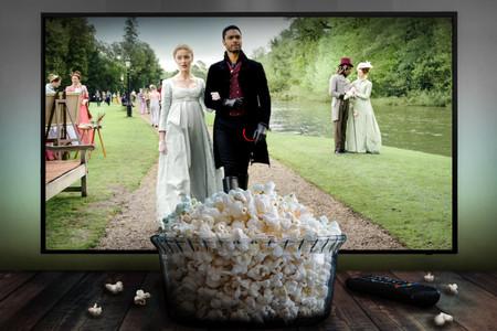 A trilha sonora de Bridgerton: o toque retrô perfeito para embalar o seu casamento