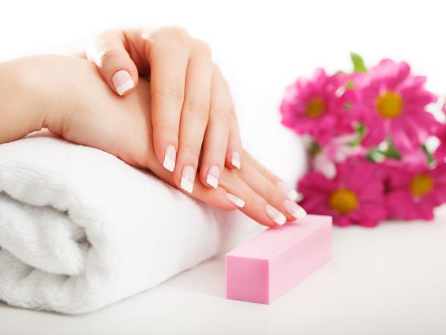 Manicure permanente: cuidados para manter as unhas saudáveis