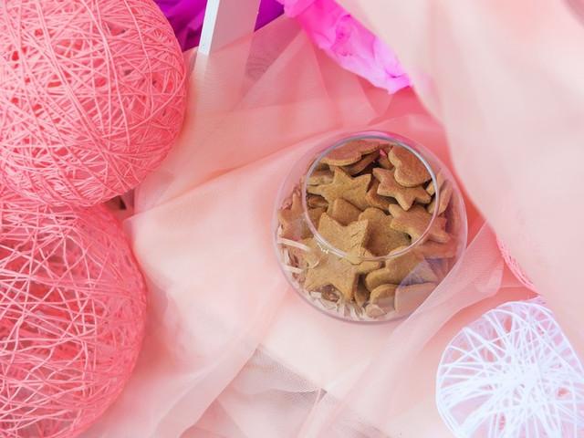 Como fazer lindas bolas decorativas com cordas