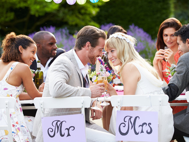A 5 reclamações mais recorrentes dos convidados (e como evitá-las)