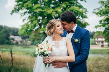 Como os noivos podem dividir os gastos do casamento? Dicas imperdíveis
