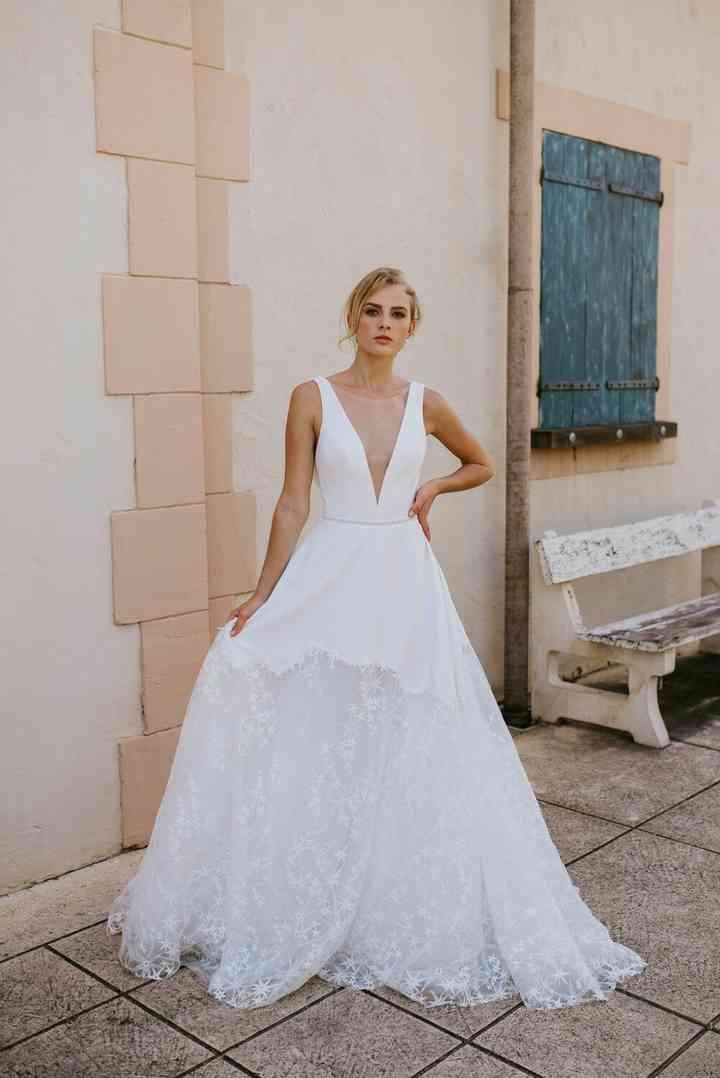Cizzy Bridal Australia