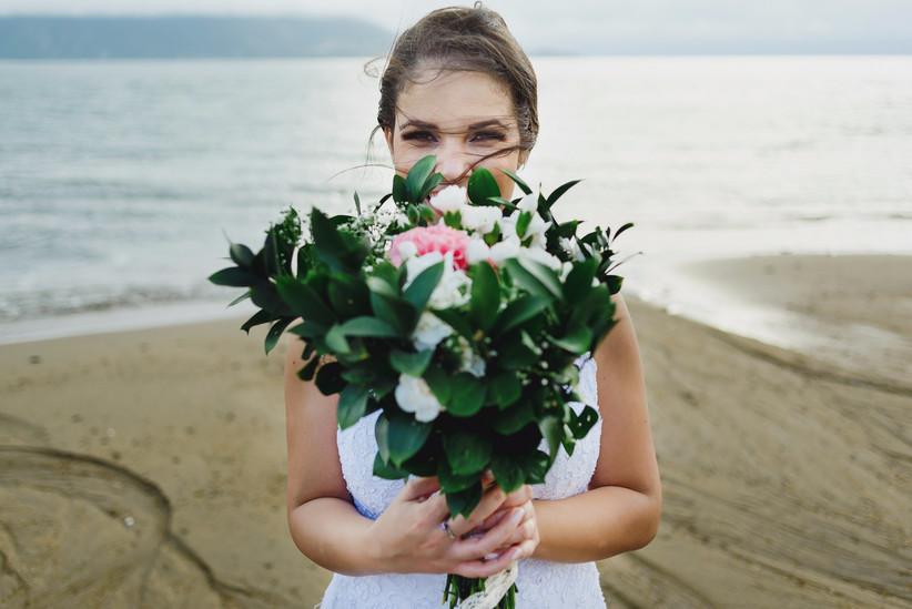 5c18ff803 Moda nupcial | Ideias casamento