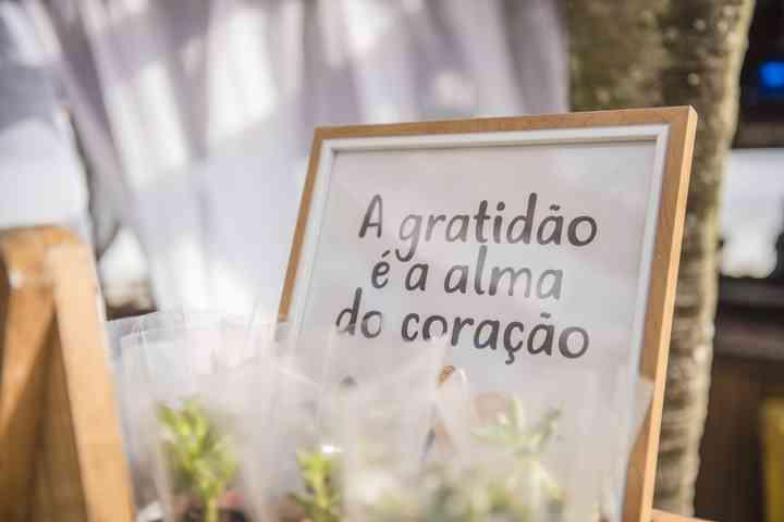 Nanda Rodrigues Fotografia