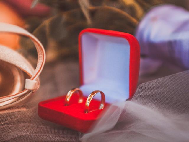 Noivado no Natal: que tal unir duas celebrações em um dia especial?
