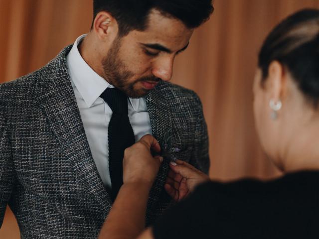 História da gravata: conheça mais esse ícone e decida qual estilo usará