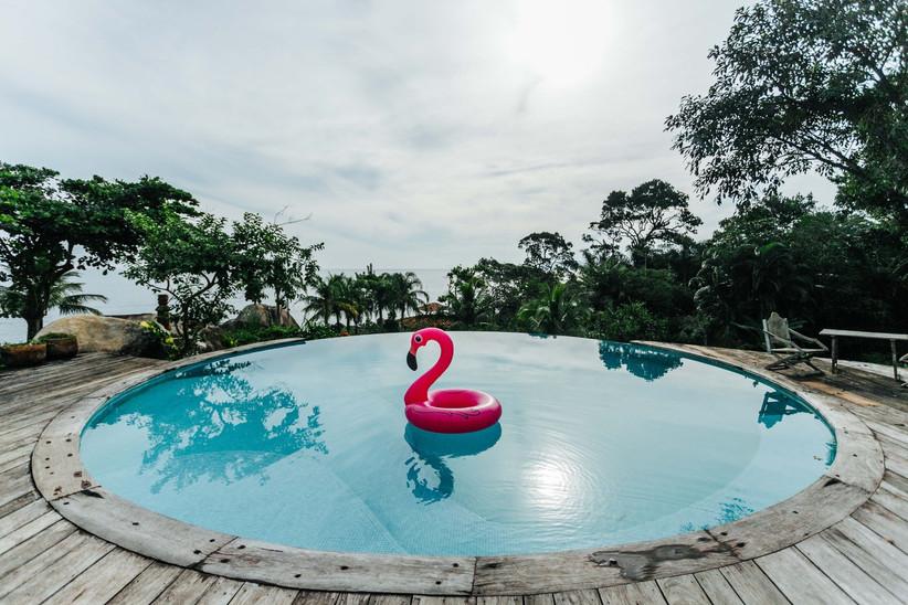 Mar Souza Fotografia