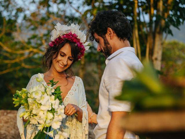 6 Conselhos indispensáveis para usar uma coroa de flores