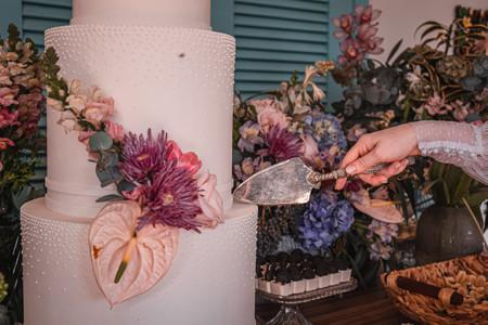 Antúrio: a flor que você não poderá dispensar no seu enlace