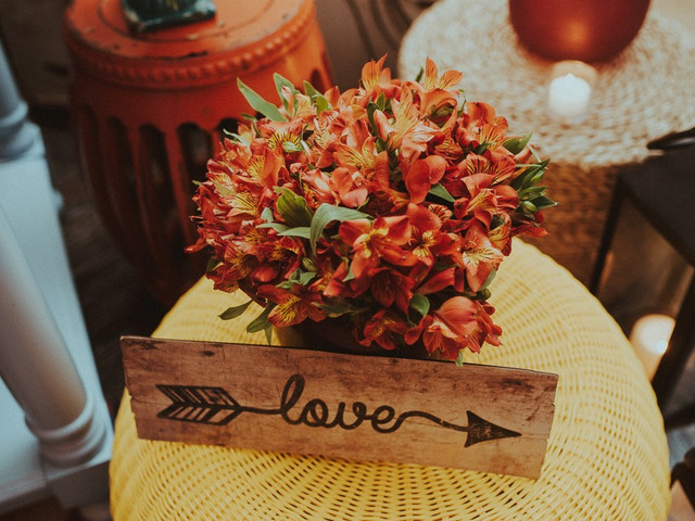 Coronavírus: receberemos o dinheiro do casamento de volta?