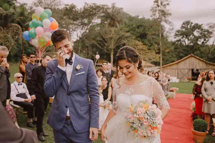 Marcos Paula - Foto e Filme