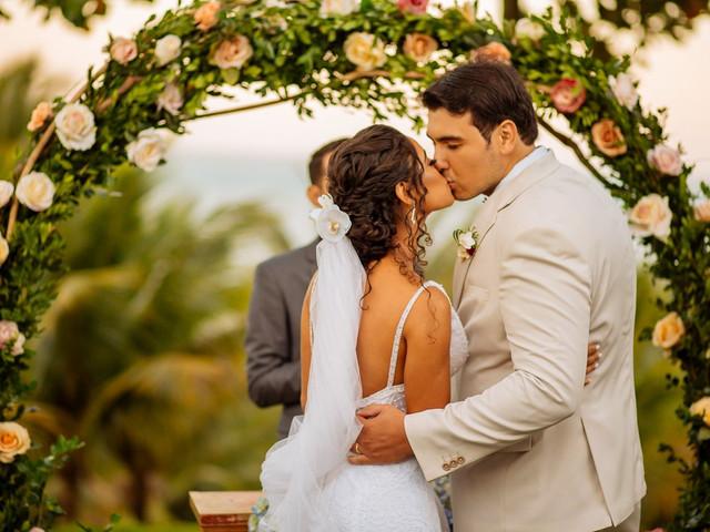 5 Razões (irrecusáveis) para fazer uma web do seu casamento