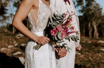 Como enfrentar a frustração de ter que adiar um casamento?