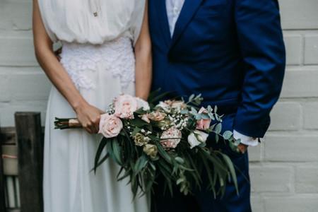 """Casamentos.com.br está com vocês: lado a lado pelo """"sim"""", ânimo!"""