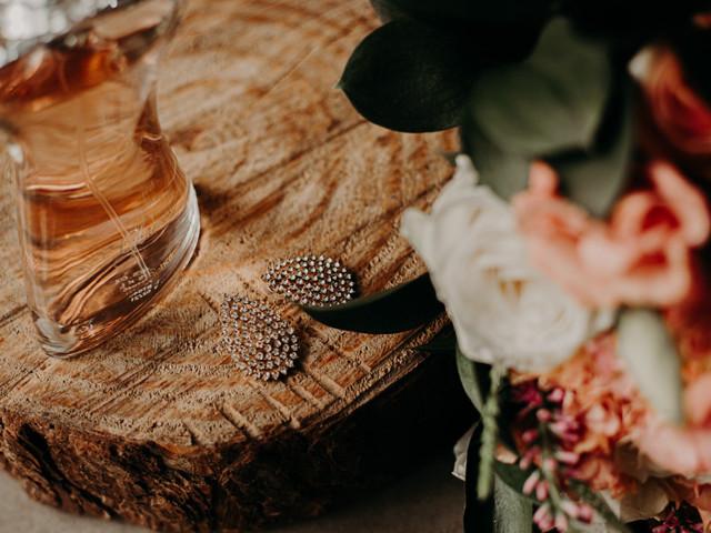 5 Aspectos que a noiva deve considerar para escolher suas joias