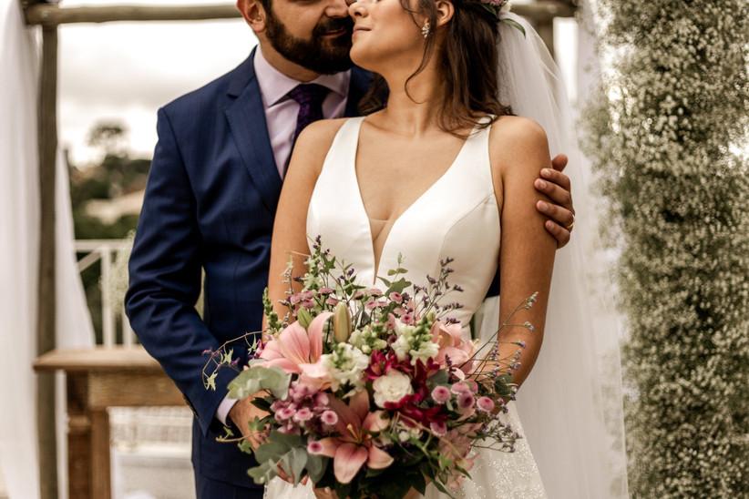 Ponto de encontro para noivas de Outubro, Novembro e Dezembro 👰 1