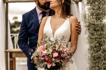 10 Perguntas frequentes dos casais sobre a situação dos enlaces e o coronavírus