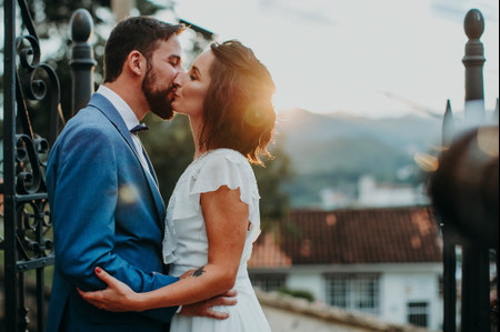 As 50 músicas mais românticas para escutar com o amor (e para o dia C!)