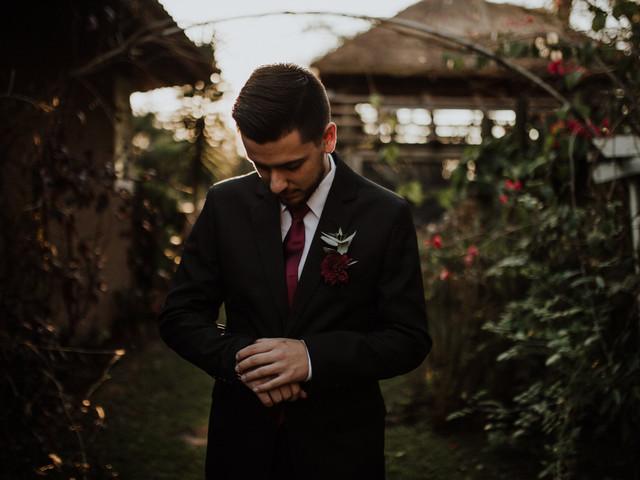 12 Erros que o noivo pode cometer na hora de se vestir e como evitá-los