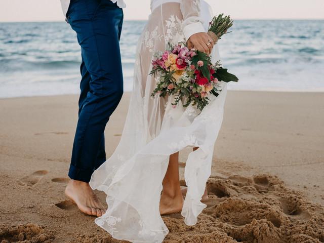 Coronavírus & casamentos: como serão os enlaces na nova normalidade?