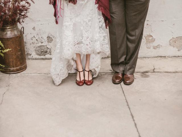 6 Dicas fundamentais para o casal administrar bem o seu dinheiro