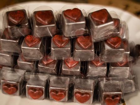 Lembrancinhas de chocolate: 8 dicas originais para inovar esse clássico