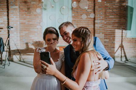Amigos e familiares distantes podem (e devem!) participar do dia C: a tecnologia a seu favor