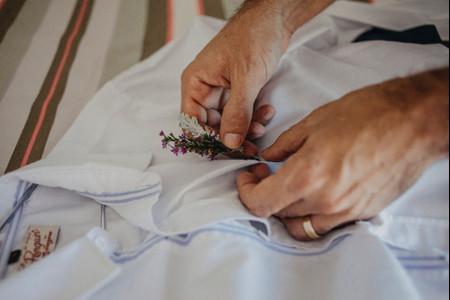 Manicure e pedicure masculinas: cuidados para o noivo